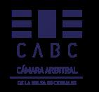 CABC_Isologotipo_RGB_01.png
