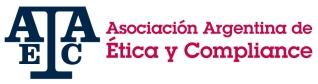 Logo-AAEC-RGB.jpg